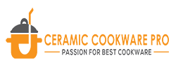 Ceramic Cookware Pro