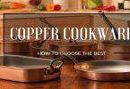 best-copper-cookware of 2021