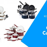 Ceramic cookware reviews and tips