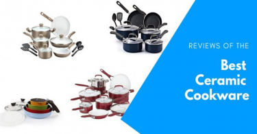 best ceramic-cookware-reviews