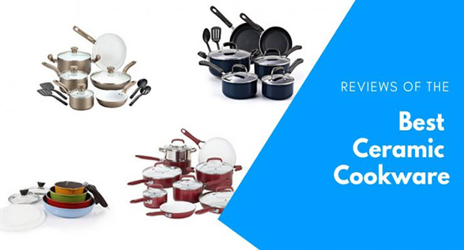 best ceramic-cookware-reviews