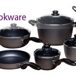 Make your best nonstick cookware reality