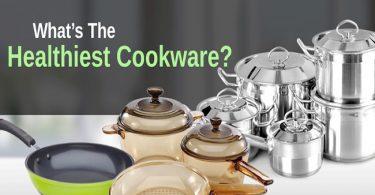 healithest-cookware