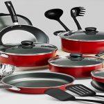Ten ways to reinvent your best cookware