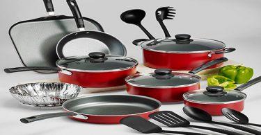 best-cookware