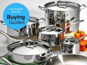reinvent your best cookware