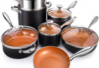 michelangelo-nonstick-copper