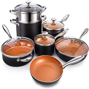 michelangelo-nonstick-copper