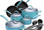Finnhomy-hard-aluminum-cookware