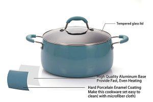 Finnhomy-hard-aluminum-cookware2