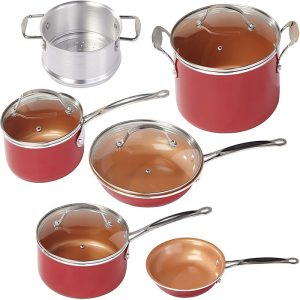 Bulbhead-red-copper-cookware-700