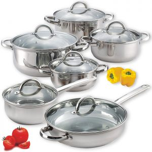Cook-N-home-NC-pro-7-700