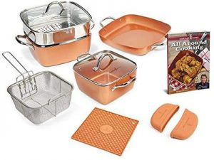 Copper-Chef-cookware-set-pro-8-400-300