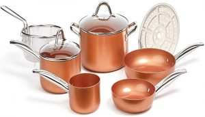 Copper-chef-cookware-pro-3-700-400