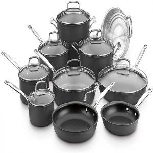 Cuisinart-66-117-N-classic-nonstick-pro-4-700-700