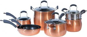 Epicurious-copper-cookware-pro-6-700-600