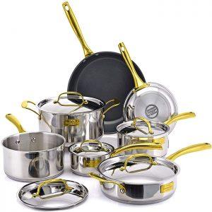 Fleischer-&-wolf-nonstick-cookware-set-pro-10-700-700
