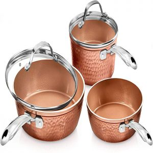 Gotham-steel-copper-cookware-pro-2-700