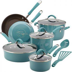 Rachael-Ray-16344-Cucina-non-stick-cookware-pro-3-700-700