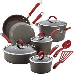 Rachael-ray-87630-cucina-nonstick-cookware-pro-6-700-700
