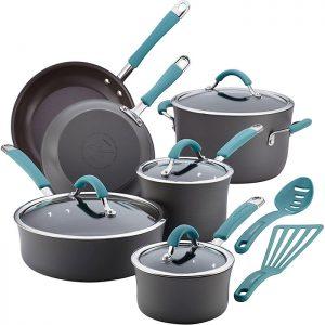 Rachael-ray-87641-nonstick-cookware-pro-5-700-700