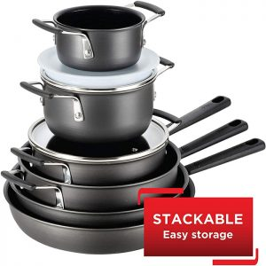 Tfal-B003SC63-all-in-one-nonstick-cookware-pro-7-700-700