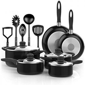 Vremi-nonstick-cookware-pro-8-700