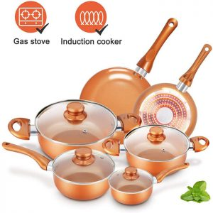 cookware-set-nonstick-pot-Kutime-pro-8-700-700