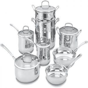 cuisinart-44-13-700-new