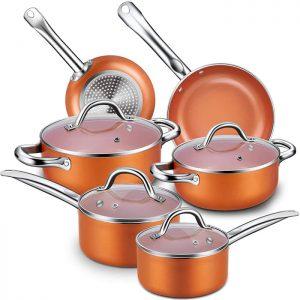 cusinaid-non-stick-cookware-pro-2-700-700
