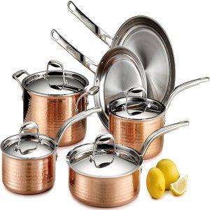 lagostina-Martellata-cookware-pro-5-700