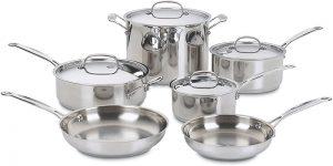 Cuisinart-77-10-cookware-set-pro-2