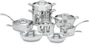 Cuisinart-FCT-13-cookware-pro-1