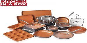 Gothem-steel-cookware-pro-5-800-400