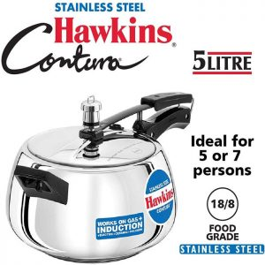 Hawkins-contura-stainless-5-litre-pro-5-700