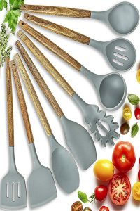 Home-hero-silicone-utensil-set-8-pro-2-400-600