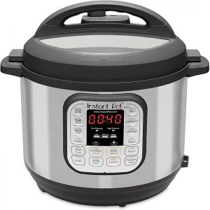 Instant-pot-Duo7-pro-1-700-700