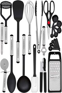 Kitchen-utensil-set-23-pro-1-400-600