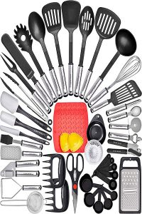 Kitchen-utensil-set-44-pcs-pro-4-400-600