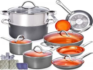 copper-pots-and-pans-pro-3-new-800-600