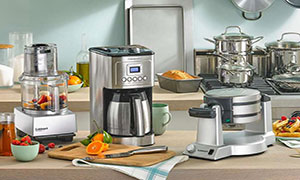 small-appliance-300-180