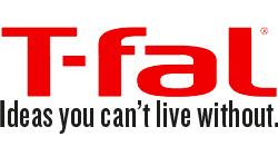tfal-logo