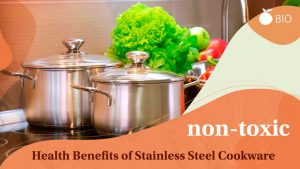 Health-Benefits-of-Stainless-Steel-Cookware