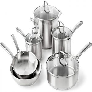 calphalon-classic-pots-pro-3