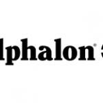 Calphalon cookware sets reviews