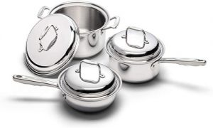 360-stainless-steel-cookware-pro-1-new-500-300