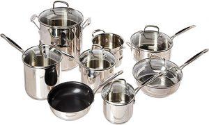 Cuisinart-77-14n-pro-5-500-300