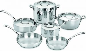 Cuisinart-French-Classis-pro-7-500-300