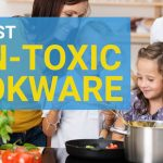 Best Cookware Non Toxic