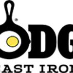 Lodge Cast Iron Cook It All
